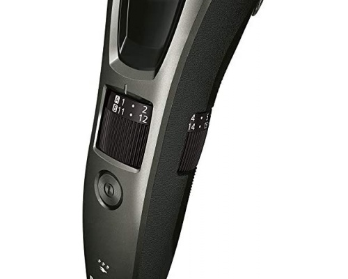 PANASONIC ER-GB60-K503 Κουρευτικές μηχανές