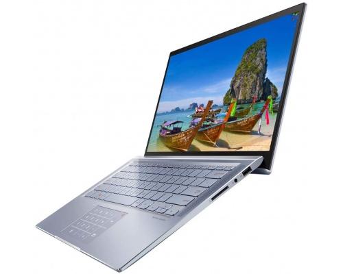 ASUS ZenBook 14 UX431FA  i3-10110U/256GB/8GB