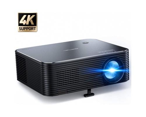 Apeman LC650 Full HD
