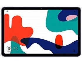 """Huawei MatePad 10.4 26,4 cm (10.4"""") Hisilicon Kirin 4GB 64GB Γκρι"""