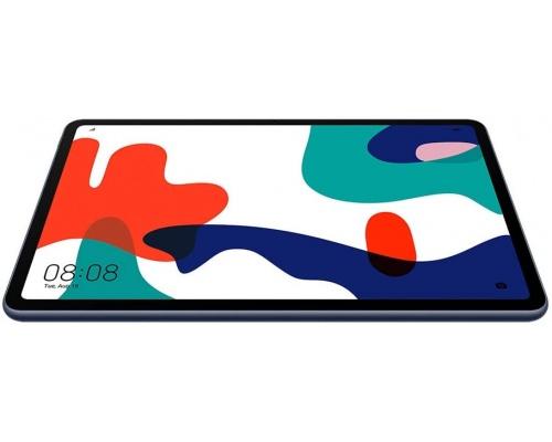 """Huawei MatePad 10.4 26,4 cm (10.4"""") Hisilicon Kirin 3GB 32GB Γκρι"""