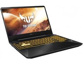 ASUS TUF FX505GT-BQ023T (i5-9300H/8GB/512GB/GeForce GTX 1650/FHD/W10)
