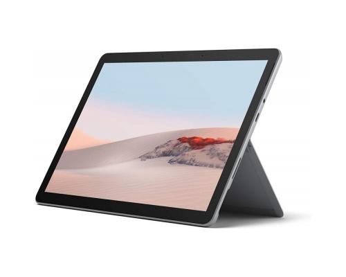 Microsoft Surface Go 2 4425Y/4GB/64GB