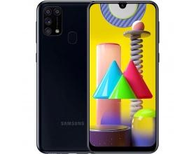 Samsung Galaxy M31 (6GB/64GB) SM-M315F/DSN Black