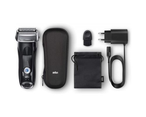 Braun Series 7 Wet & Dry Shaver 7842s