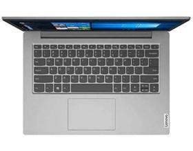 Lenovo ideapad Slim 1-14AST-05 (A4-9120e/4GB/64GB/W10) Γκρι