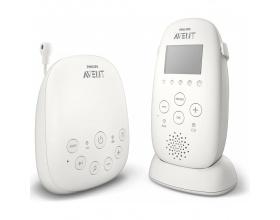 Philips Avent SCD723/26 Babyphone