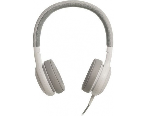 Jbl E35 OnEar Headphone White