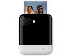 Polaroid Pop Black