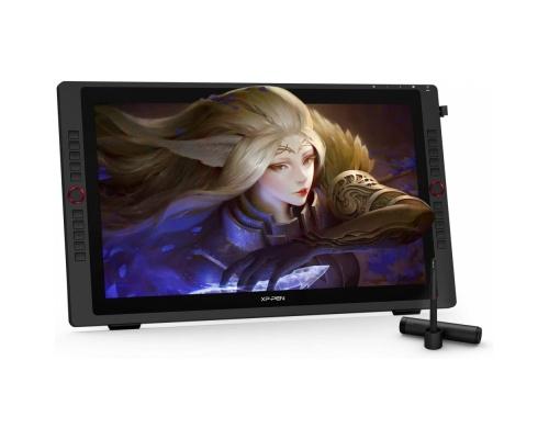 XP-PEN Artist 24 Pro HD IPS