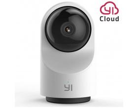 YI Dome X 1080p YYS.3017 Λευκό N50579