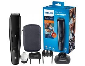 Philips Beardtrimmer Series 5000 BT5515/15