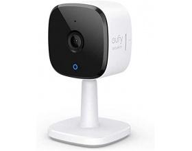 Eufy Security 2K Indoor Cam T84002W3