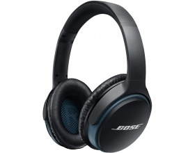 Bose SoundLink Wireless II Black 741158-0010