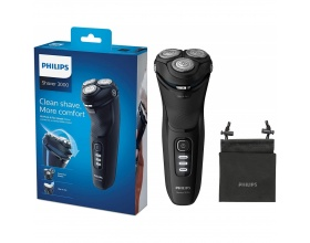 Philips Shaver 3000 S3233