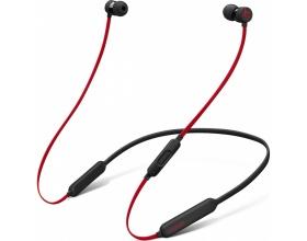 Beats by Dr.Dre BeatsX Defiant Black-Red