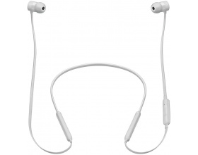 Apple BeatsX Silver