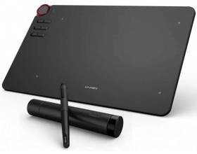 XP-PEN Deco03 Wireless Drawing Tablet