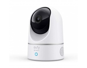Eufy Security 2K Indoor Cam T8410223