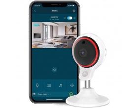 Motorola Focus 71  white Συσκευή Παρακολούθησης 1080p