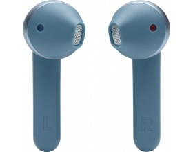 JBL Tune 220TWS Blue