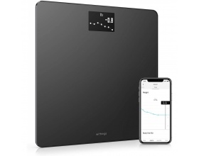 Withings Body Scale (Black)