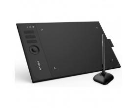 XP-Pen Star06 Wireless Graphics Drawing Pen Tablet