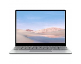 Microsoft Surface Laptop Go (i5-1035G1/8GB/128GB/W10) Platinum
