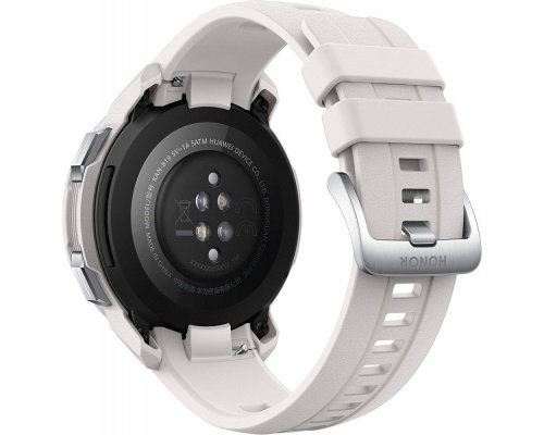 HONOR Watch GS Pro 48mm White