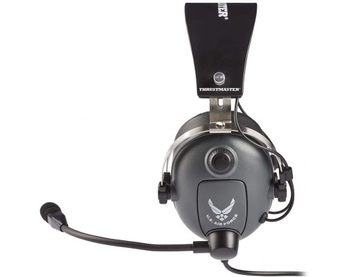 Thrustmaster T.Flight U.S. Air Force Edition (PC / XB1 / PS4 / Switch / Mobile)