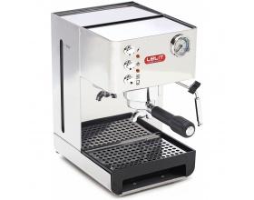 Lelit Macchine Caffè Anna PL41EM