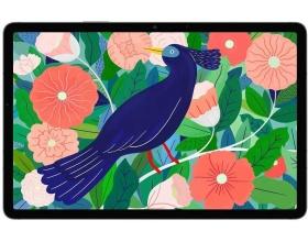"Samsung Galaxy Tab S7 11"" (128GB) Mystic Black"