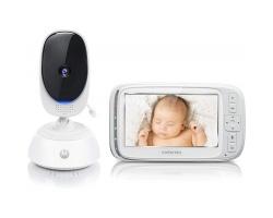 Motorola Baby Comfort 75