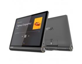 "Lenovo Yoga Tab 3 10.1"" 4G-LTE 32GB"