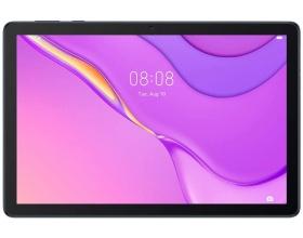 "Huawei MatePad T10s 10.1"" (3GB/64GB) Deepsea Blue"