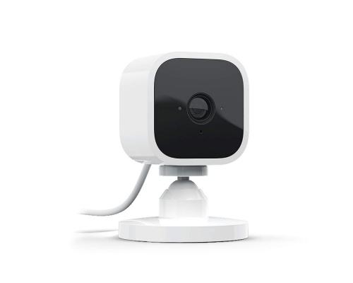 IP Wi-Fi Κάμερα 1080p Blink Mini