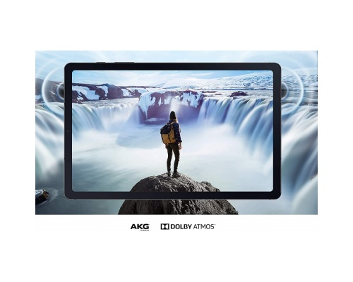 """Samsung Galaxy Tab S6 Lite 10.4"""" (64GB) Oxford Grey"""