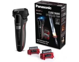 Panasonic ES-LL41-K503 Ξυριστική Μηχανή Προσώπου