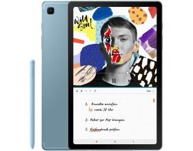 "Samsung Galaxy Tab S6 Lite 10.4"" (64GB) blue"