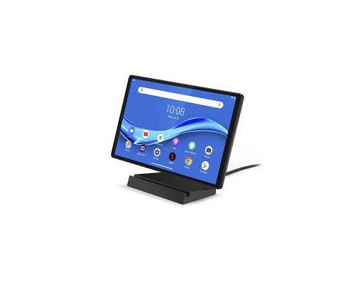 "Lenovo Tab M10 FHD Plus (2nd Gen) 10.3"" (64GB) Grey & docking station"