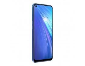 Realme 6 128GB 4G+ Smartphone Μπλε