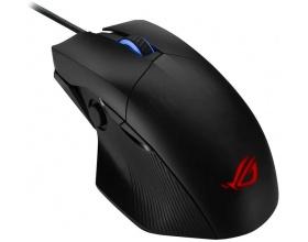 Asus ROG Chakram USB RGB Gaming Ποντίκι