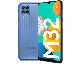 Samsung Galaxy M32 (128GB) Blue EU