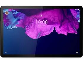 "Lenovo Tab P11 TB-J606F 11"" ZA7R0067SE WiFi 4GB/64GB Slate Grey"