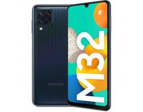 Samsung Galaxy M32 (128GB) Black EU