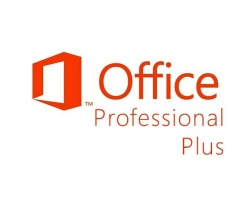 Microsoft Office 365 ProPlus PC/Mac 5 Devices 269-17068