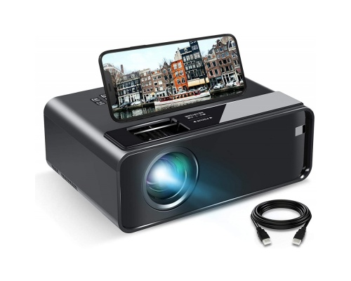 ELEPHAS LED PROJECTOR W13