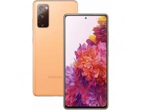 Samsung Galaxy S20 FE (SM-G780G) (128GB) Cloud Orange