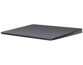 Apple Magic Trackpad 2 Ασύρματο Bluetooth Touchpad Γκρι