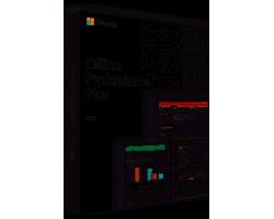 Microsoft Office Home and Business 2019 for MAC 1 User Ηλεκτρονική Άδεια